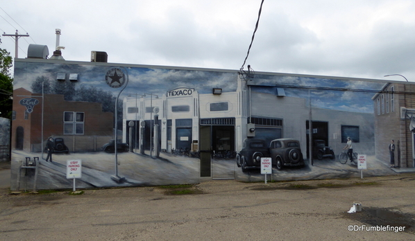 Murals of LaCombe (12)
