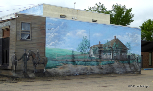 Murals of LaCombe (17)
