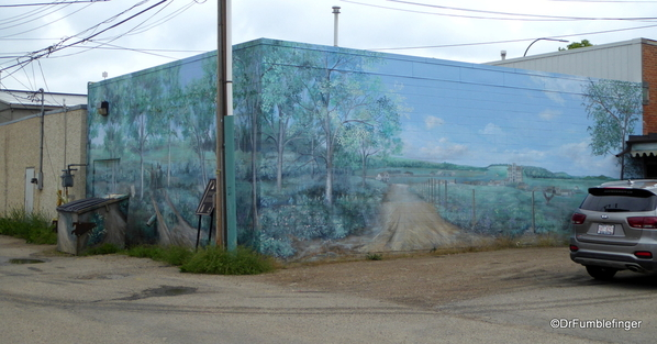 Murals of LaCombe (21)