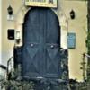 Doors of Malta and Sicily