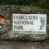 01 Storm over Everglades National Park