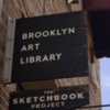 bklyn art lib 04