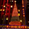 Radio City front