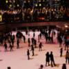 roc center rink