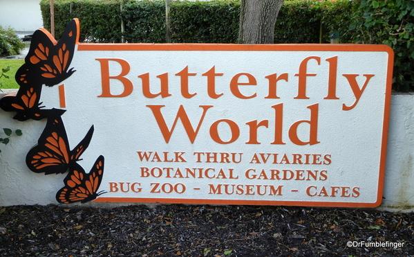 01 Butterfly World, Florida (1)