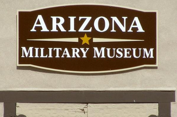 arizona-military-museum