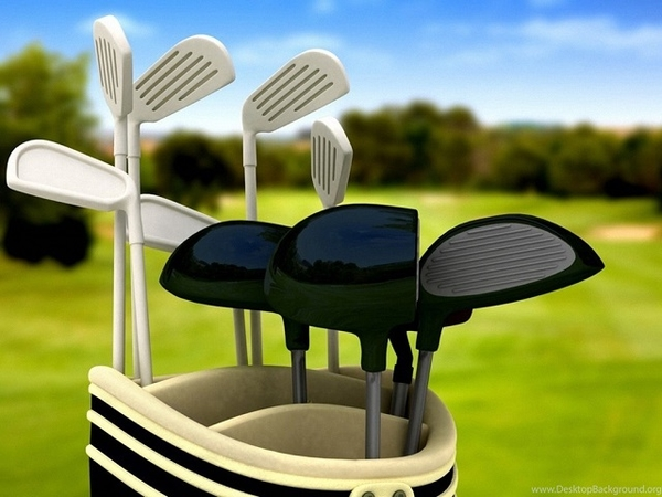 ping golfclubs