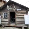 11 MacBride Museum, Whitehorse