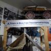 16 MacBride Museum, Whitehorse