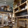 21 MacBride Museum, Whitehorse