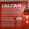 29 MacBride Museum, Whitehorse