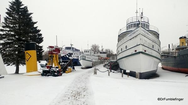 03 Manitoba Maritime Museum