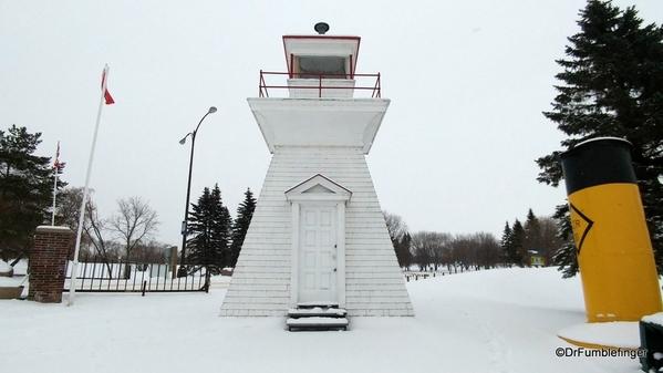 06 Manitoba Maritime Museum