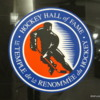 01 Hockey Hall of Fame