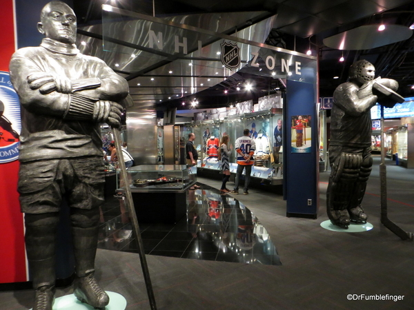 02 Hockey Hall of Fame
