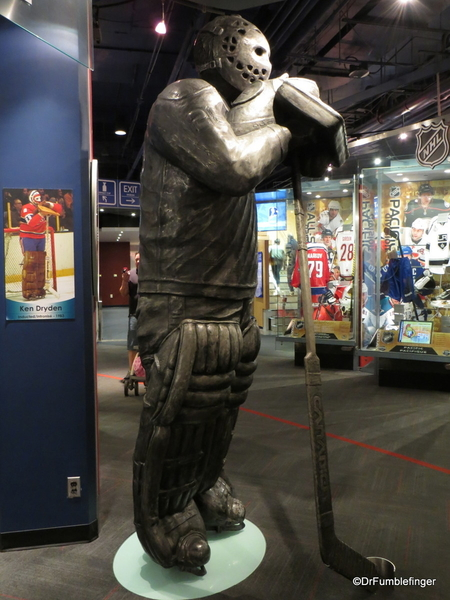 03 Hockey Hall of Fame