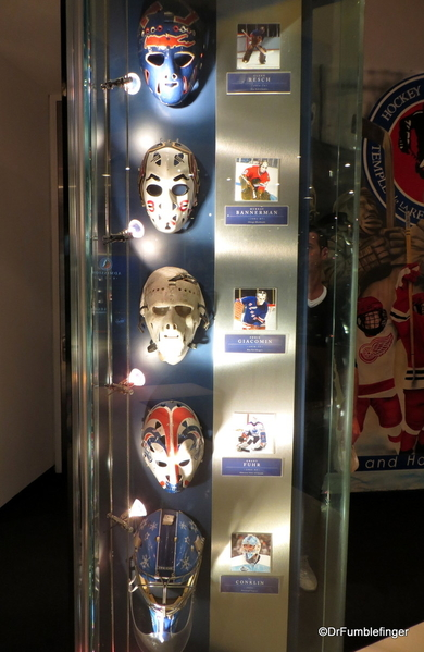 04 Hockey Hall of Fame
