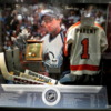 08 Hockey Hall of Fame