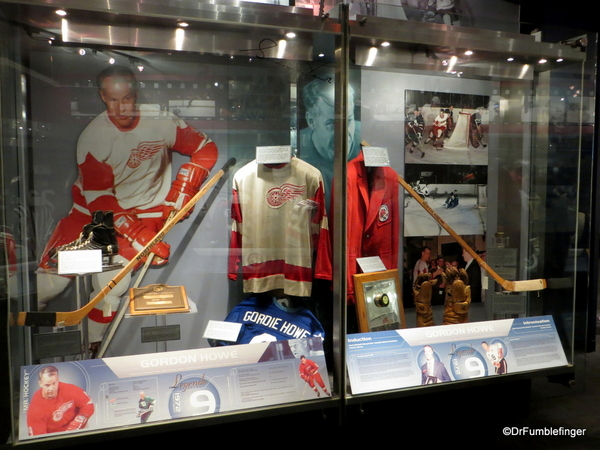 09 Hockey Hall of Fame