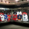 10 Hockey Hall of Fame