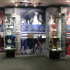 18 Hockey Hall of Fame