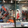 22 Hockey Hall of Fame