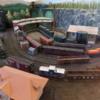Luray Railroad Museum 7