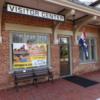 Luray Visitor Center
