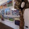 Luray Warehouse Art Gallery 2