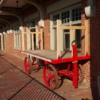Train Depot 3