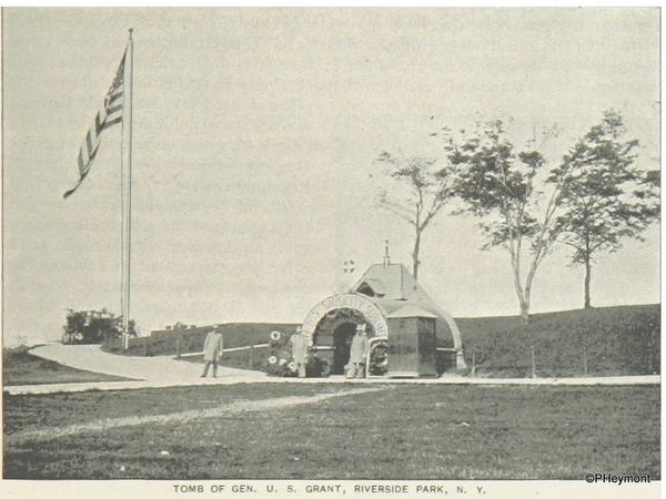 (King1893NYC)_pg867_TOMB_OF_GEN._U._S._GRANT,_RIVERSIDE_PARK-001