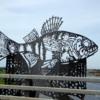 06 Thunder Bay Street Art