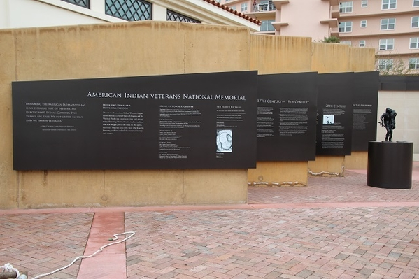 Heard-Memorial
