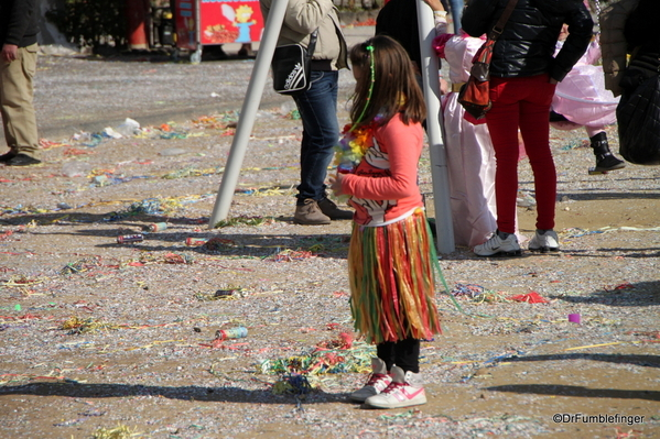 04 Carnival, Catania