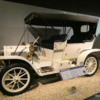 1909 White (steam), National Automobile Museum, Reno