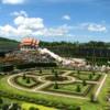 Nong-Nooch-Tropical-Botanical-Garden