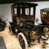 1908 Franklin, National Automobile Museum, Reno (2)