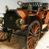 1912 International, National Automobile Museum, Reno (4)