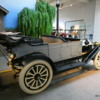 1913 K-R-I-T, National Automobile Museum, Reno (3)
