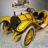 1913 Mercer National Automobile Museum, Reno (2)
