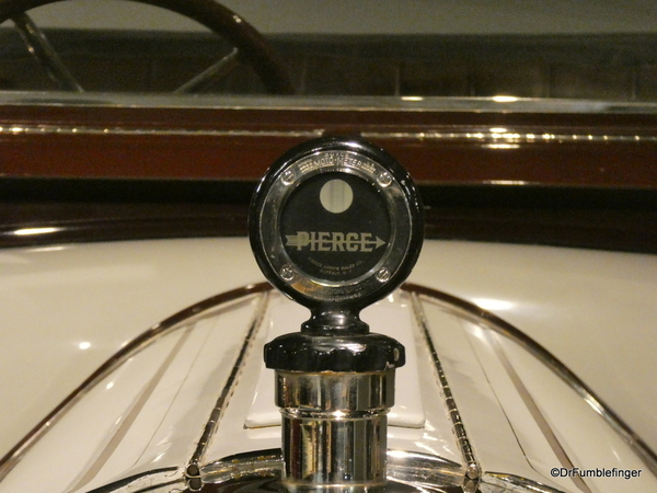 1913 Pierce-Arrow (1)