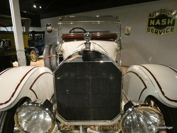 1913 Pierce-Arrow (2)