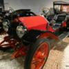 1913 Stutz Bearcat, National Automobile Museum, Reno (3)