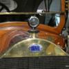 1914 Fiat (American), National Automobile Museum (1)
