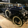 1923 Rolls Royce, National Automobile Museum (2)