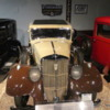 1933 Studebaker, National Automobile Museum (2)