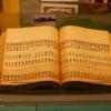member book