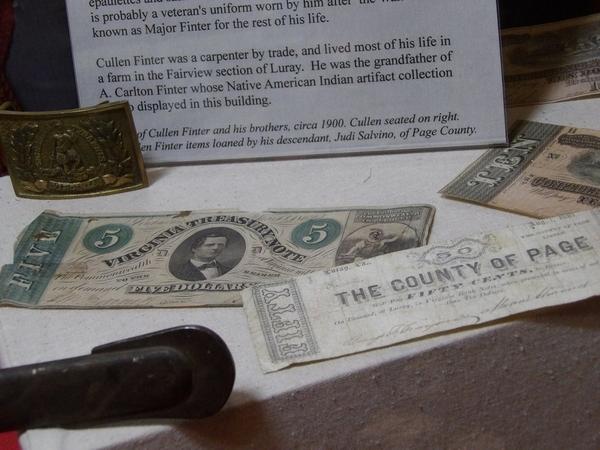 Monetary Notes 2