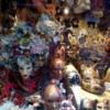 05 Venice Window shopping