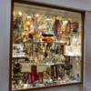 07 Venice Window shopping